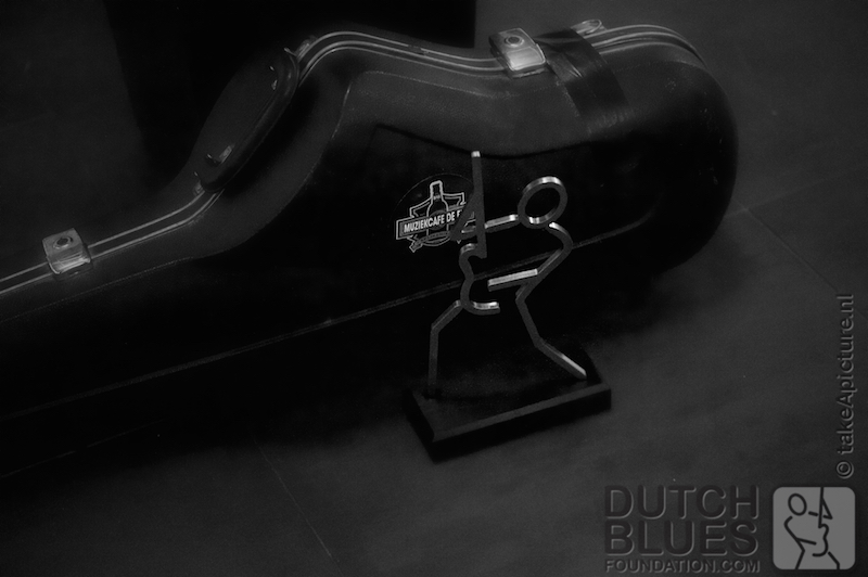 Dutch Blues Awards behind the scenes 2015 - by Take A Picture Fotografie   034