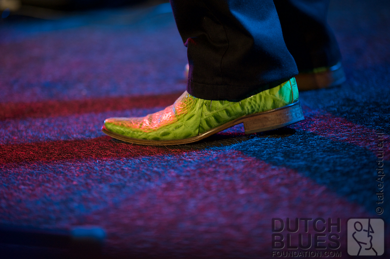 Dutch Blues Awards  2015 - by Take A Picture Fotografie   033 1