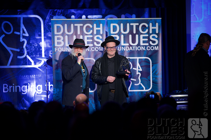 Dutch Blues Awards  2015 - by Take A Picture Fotografie   033 3