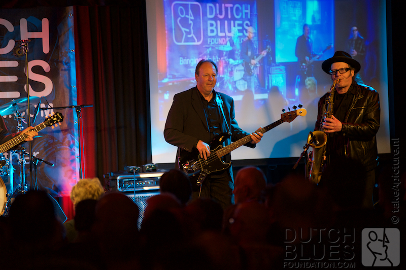 Dutch Blues Awards  2015 - by Take A Picture Fotografie   033 4