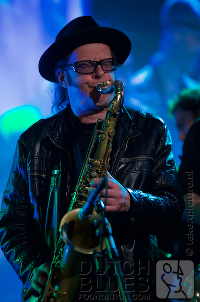 Dutch Blues Awards  2015 - by Take A Picture Fotografie   033 6